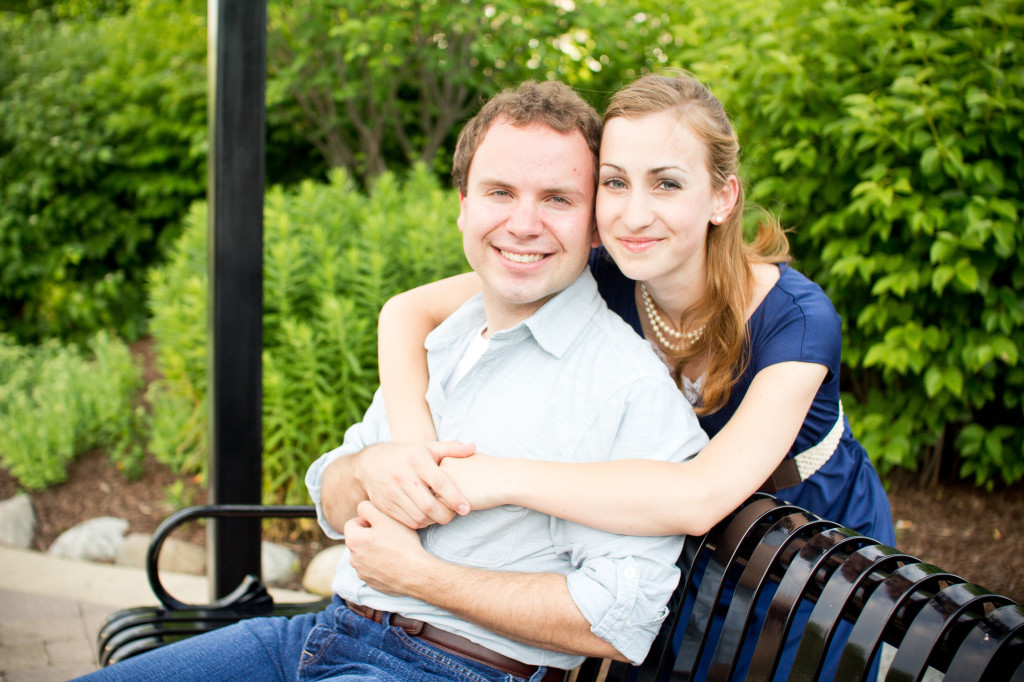View More: http://kathryngracephotography.pass.us/duffbandyengagement