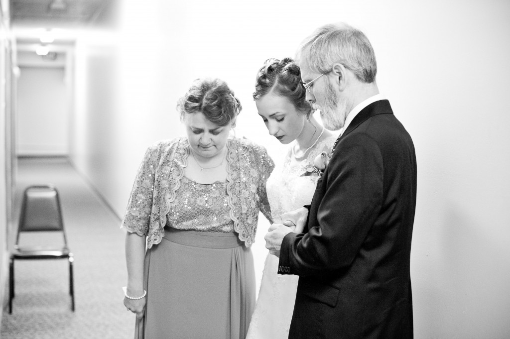 View More: http://kathryngracephotography.pass.us/ashtonjenniferwedding