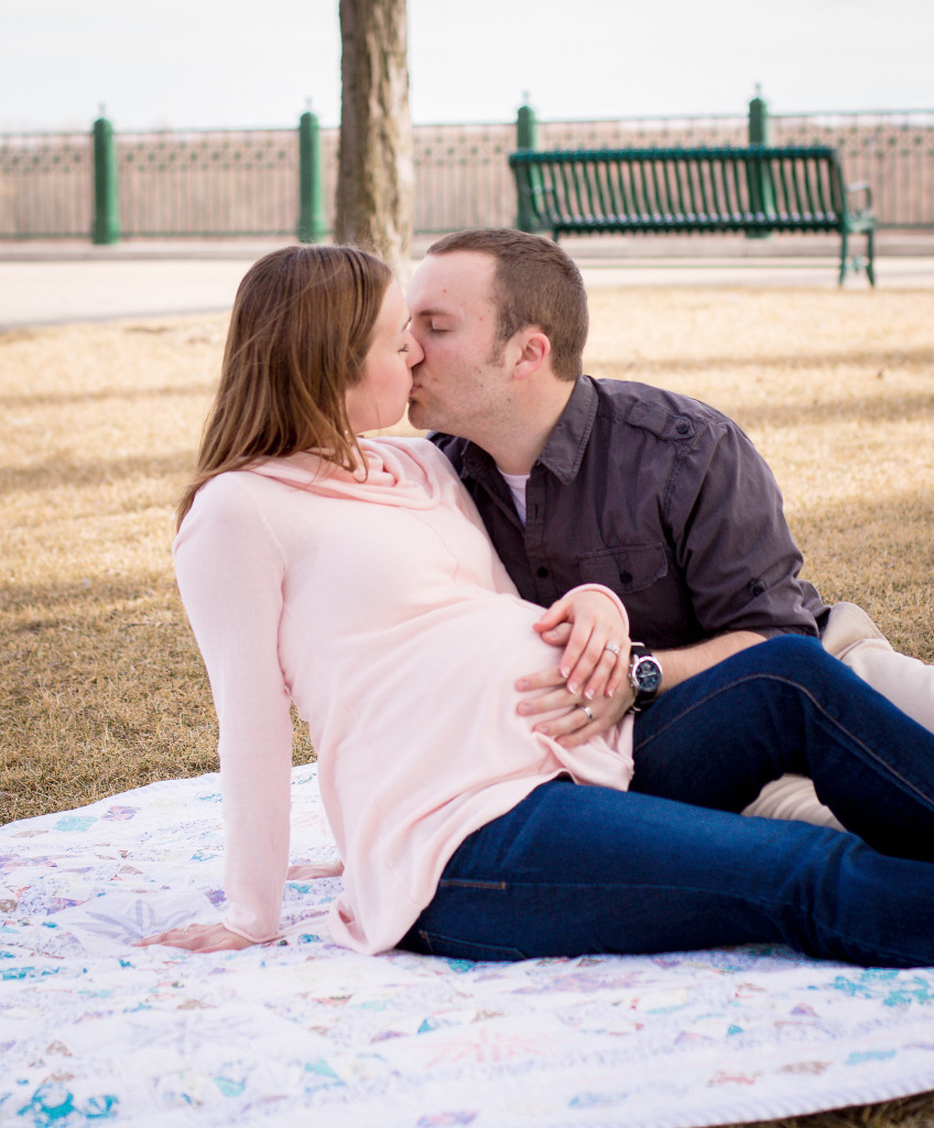 View More: http://samanthasuzannephotography.pass.us/bandymaternitysession